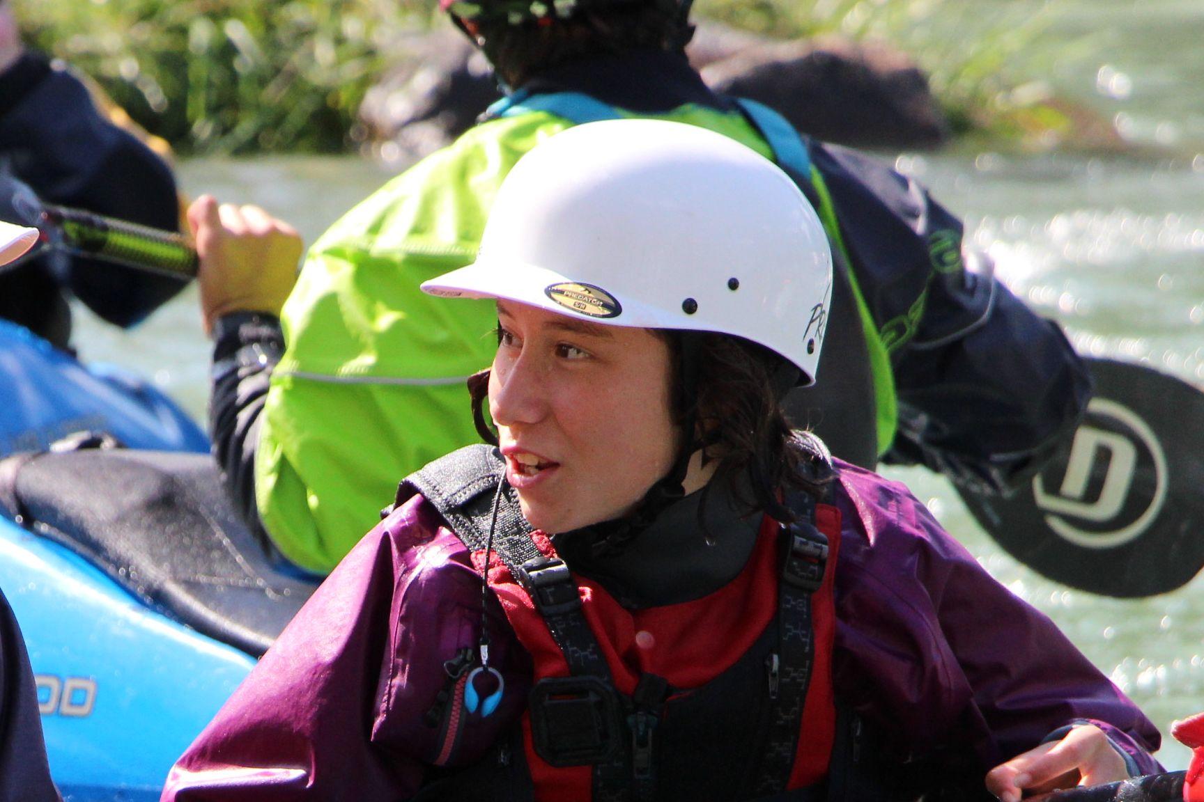 Cristina Viladomat